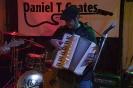daniel-t-coates_49