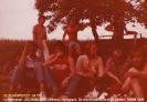 Musikfest1982_1