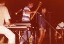 Musikfest1982_2