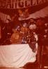 Musikfest1982_3