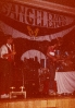 Musikfest1982_4