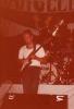 Musikfest1982_5