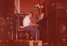 Musikfest1982_6