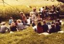Musikfest1983_84_2