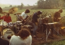 Musikfest1983_84_3