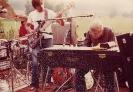 Musikfest1983_84_4