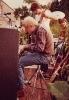 Musikfest1983_84_5