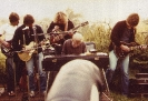 Musikfest1983_84_6