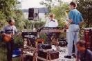 Musikfest1992_10