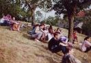 Musikfest1992_1