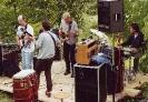 Musikfest1992_2