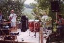 Musikfest1992_3