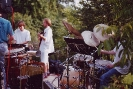 Musikfest1992_4