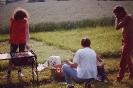 Musikfest1992_5