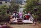 Musikfest1992_6