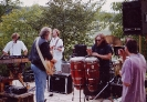 Musikfest1992_7