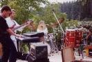 Musikfest1992_8