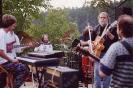 Musikfest1992_9
