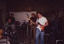 Musikfest 2002_10