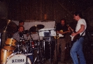 Musikfest 2002_1