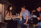 Musikfest 2002_9