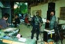Musikfest2003_1