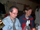 Musikfest2003_5