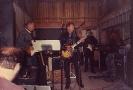 Musikfest2004_3