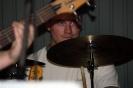 Musikfest2005_10