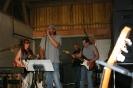 Musikfest2005_12