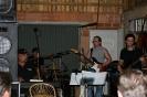 Musikfest2005_14