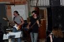 Musikfest2005_16