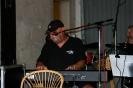 Musikfest2005_24