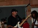 Musikfest2005_26