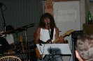 Musikfest2005_27