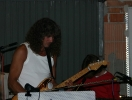 Musikfest2005_28