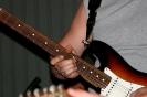 Musikfest2005_30