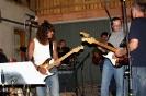 Musikfest2005_31