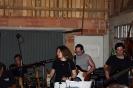 Musikfest2005_8