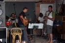 Musikfest2005_9