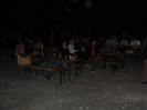 Musikfest2006_14