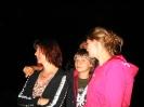 Musikfest2006_16