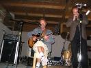 Musikfest2006_1