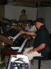 Musikfest2006_3