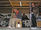 Musikfest2006_4