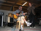 Musikfest2006_6
