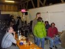 Musikfest2007_10