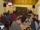 Musikfest2007_1