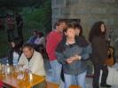 Musikfest2007_2