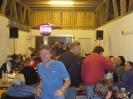 Musikfest2007_5